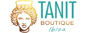 Boutique Nassau Ibiza