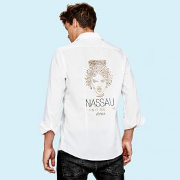 NASSAU_DIA010228_rc_alta_web