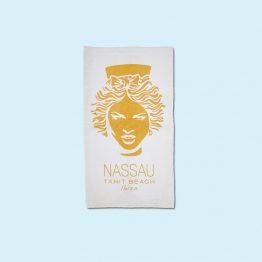 NASSAU_DIA011606_rc_web