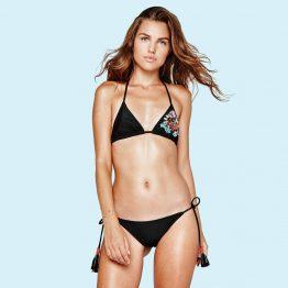 bikini_triangulito_negro_mujer_nassau_boutique_shop_online_ibiza_1