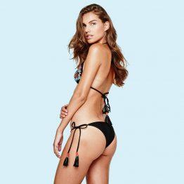 bikini_triangulito_negro_mujer_nassau_boutique_shop_online_ibiza_2