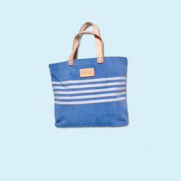 bolso_accesorios_playa_azul_nassau_boutique_shop_online_ibiza_1