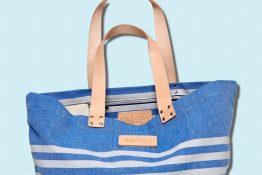 bolso_accesorios_playa_azul_nassau_boutique_shop_online_ibiza_3
