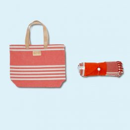 bolso_playa_pareo_ribbon_red_mujer_boutique_shop_online_nassau_ibiza_1