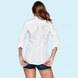 camisa_uniforme_mujer_blanca_nassau_boutique_shop_online_ibiza_2