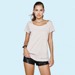 camiseta_free_falling_mujer_nassau_boutique_shop_online_ibiza_1