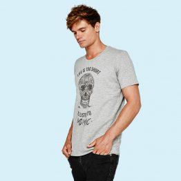 camiseta_life_is_too_short_nassau_boutique_shop_online_ibiza_1