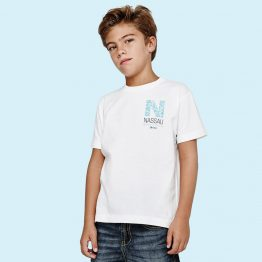 camiseta_niño_blanca_nassau_boutique_shop_online_ibiza_1