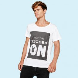 camiseta_put_the_records_on_hombre_nassau_boutique_shop_online_ibiza_1