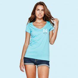 camiseta_swaroski_line_azul_mujer_nassau_boutique_shop_online_ibiza_1
