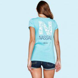 camiseta_swaroski_line_azul_mujer_nassau_boutique_shop_online_ibiza_2