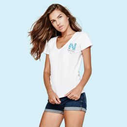 camiseta_uniforme_mujer_blanca_nassau_boutique_shop_online_ibiza_1