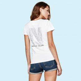 camiseta_uniforme_mujer_blanca_nassau_boutique_shop_online_ibiza_2