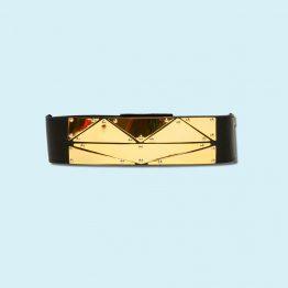 cinturon_metal_rectangular_oro_mujer_accesorios_nassau_boutique_shop_online_ibiza_1