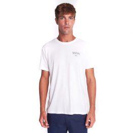 Camiseta Uniforme Nassau Hombre