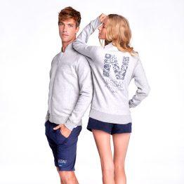 Nassau-Uniform-Sweatshirt