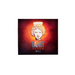 CD TANIT 2017