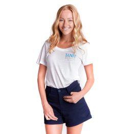 Camiseta Uniforme Tanit