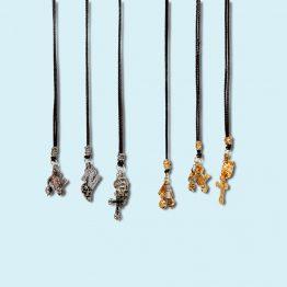 collar_cordon_abalorios_accesorios_mujer_nassau_boutique_shop_online_ibiza_1