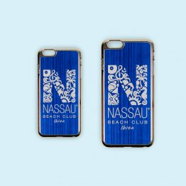 funda_metal_nassau_boutique_shop_online_ibiza_1
