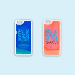 funda_movil_fluo_nassau_boutique_shop_online_ibiza_1