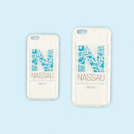 funda_movil_silicona_nassau_boutique_shop_online_ibiza_1