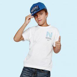 gorra_azul_nassau_boutique_shop_online_ibiza_1