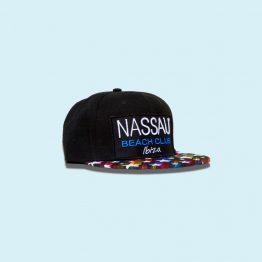 gorra_stars_negra_nassau_boutique_shop_online_ibiza_1