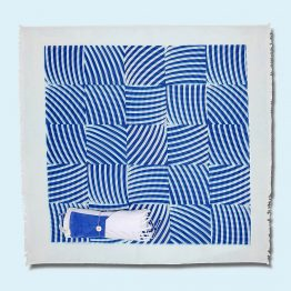 pareo_foulard_marina_blue_mujer_boutique_shop_online_nassau_ibiza_2