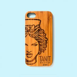 phone-tanit-iphone6-480x480