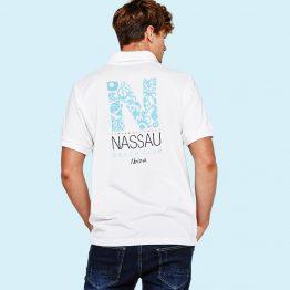 polo_hombre_blanco_swaroski_line_nassau_boutique_shop_online_2
