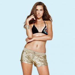 short_lentejuelas_oro_mujer_nassau_boutique_shop_online_ibiza_1