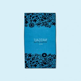 toalla_azul_corte_laser_playa_nassau_boutique_shop_online_ibiza_2