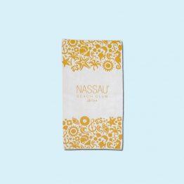 toalla_blanca_nassau_boutique_shop_online_ibiza_1