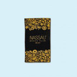 toalla_negra_playa_nassau_boutique_shop_online_ibiza_1