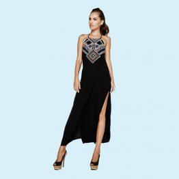 vestido_inca_mujer_nassau_boutique_shop_online_ibiza_1