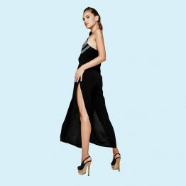 vestido_inca_mujer_nassau_boutique_shop_online_ibiza_2