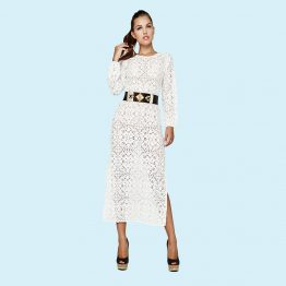 vestido_paradise_blanco_mujer_nassau_boutique_shop_online_ibiza_1