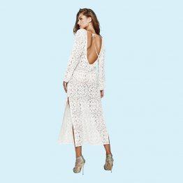 vestido_paradise_blanco_mujer_nassau_boutique_shop_online_ibiza_2