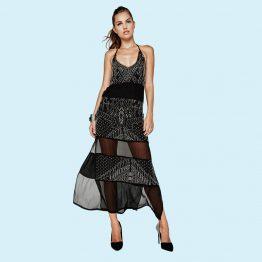 vestido_selma_negro_mujer_nassau_boutique_shop_online_ibiza_1